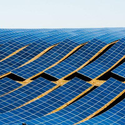 Odnawialne źródła energii