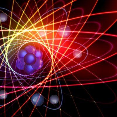 Instalacje fotowoltaiczne – foton