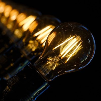 Jak samodzielnie wyliczyć rachunek za prąd?