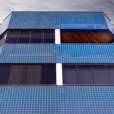 Instalacja fotowoltaiczna na blokach: czy można?
