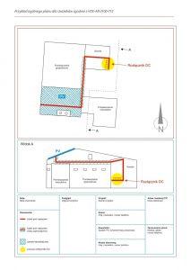 Instalacja fotowoltaiczna a uzgodnienia PPOŻ i bezpieczeństwo pożarowe