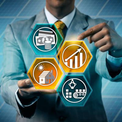 Inwestycja w solary: opłacalność. Poznaj opinie użytkowników i fachowców