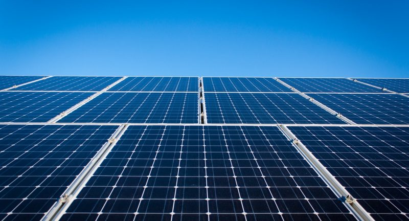 Mój prąd 3.0 – nowy nabór wniosków rusza 1 lipca 2021 r.